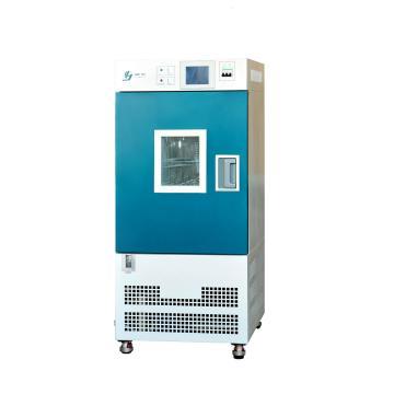 精宏 高低温实验箱,GDH-2005A,控温范围:-20~100℃,控湿范围:40~95%RH(GDHS),工作室尺寸:350x320x450mm