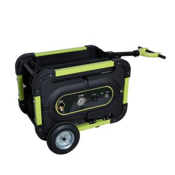 艾斯希SSC商用电动高压清洗机,YQ(N)-18S1