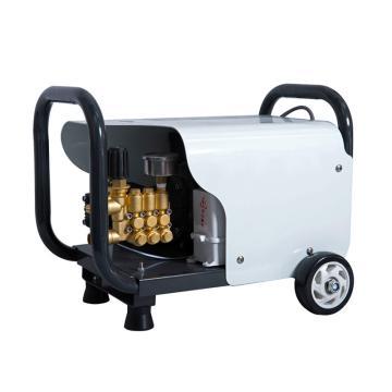 艾斯希SSC商用电动高压清洗机,YQ-40T1