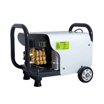 艾斯希SSC商用电动高压清洗机,YQ-16S1