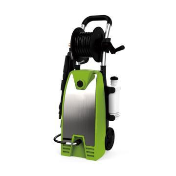 艾斯希SSC家用电动高压清洗机,2016asr