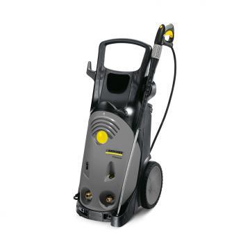 凯驰冷水高压清洗机, 直立式  HD10/25-4S