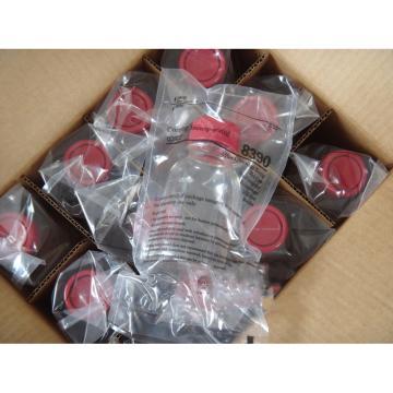 储液瓶,传统风格,250ml,45mm,带盖,灭菌,1个/包