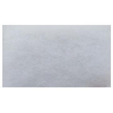 科佳 2*20m,厚20mm 初效无纺布过滤棉,G4过滤效率,欧洲进口,科玛特KG-200/20T