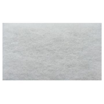 科佳 2*20m,厚20mm 初效无纺布过滤棉,G3过滤效率,欧洲进口,科玛特KG-300/20RW