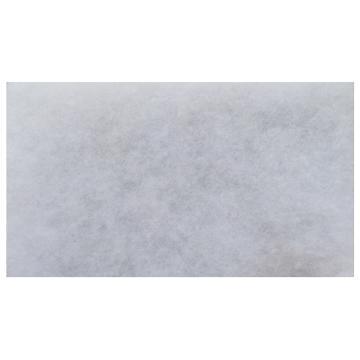 科佳 初效无纺布过滤棉,2*20m,厚15mm,G3过滤效率,科玛特KG-250/15W