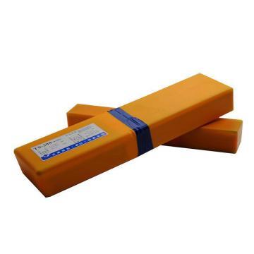 天泰不锈钢焊条 ,TS-308(A102), Φ2.6 ,2公斤/包