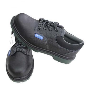 霍尼韦尔Honeywell ECO安全鞋,BC0919703-42,防砸防刺穿防静电