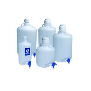 储存瓶 NALGENE 2318-0010  4L