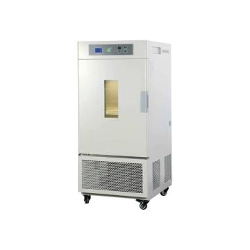 一恒 光照培养箱,控温范围:无光照:4-50℃,有光照:10-50℃,容积:150L,可编程,MGC-100P