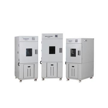 一恒 高低温试验箱,温度范围:-20℃~100℃,容积64L,BPH-060A
