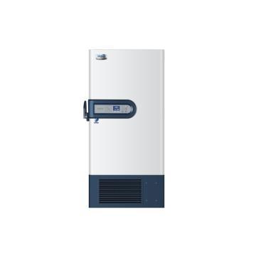 超低温冷冻储存箱, DW-86L828J,-86℃