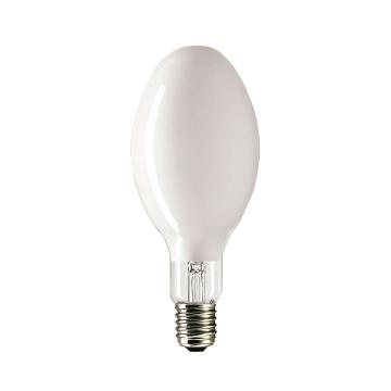 飞利浦 250W 欧标金卤灯,椭圆形HPI Plus 250W/745 BU E40 SLV,中性光,12个/箱,单位:箱