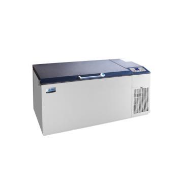 超低温保存箱,海尔,DW-86W420,箱内温度:-40℃~-86℃,有效容积:420L