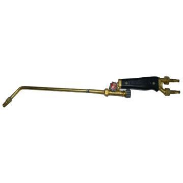 射吸式焊炬,(乙炔/丙烷), H01-20