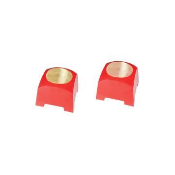 桥防 防爆砧子,铍青铜,5000G,197-1004BE