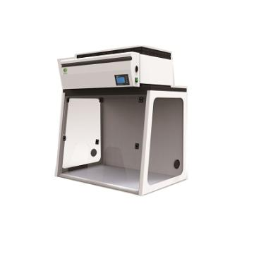 华风净气型通风柜,NF1000