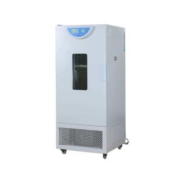 一恒 生化培养箱,控温范围:0-60℃,内胆尺寸:520x460x1050mm,BPC-250F