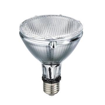 飞利浦 反射型陶瓷金卤灯,黄光E27,CDM-R 70W/830 E27PAR30L 30D,6个/箱,单位:箱