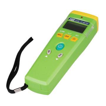 泰仕/TES 一氧化碳测试器TES-1372R
