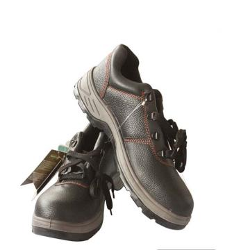 代尔塔 4*4系列S1安全鞋,防砸防静电,43,301901