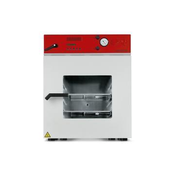 真空干燥箱,宾得通风型,VD53,控温范围:RT+15~200℃,容量:53L