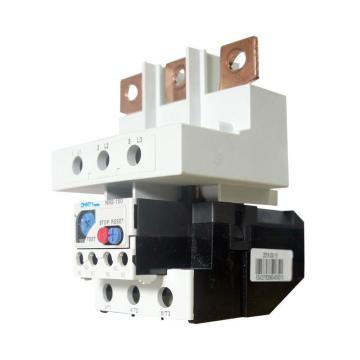 正泰 热过载继电器,NR2-150/Z 80-104A