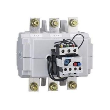 正泰CHINT NR2系列热继电器,NR2-630 400-630A