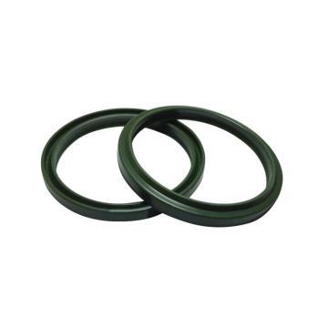 NOK,LBI型往复运动用防尘密封件,48*56*5/6.5,FQ0272C0,U593