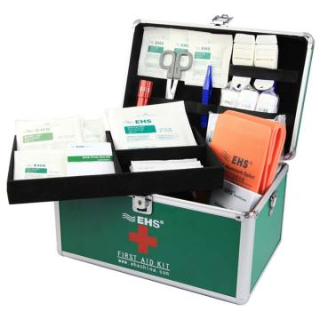EHS办公室应急箱,K-001B