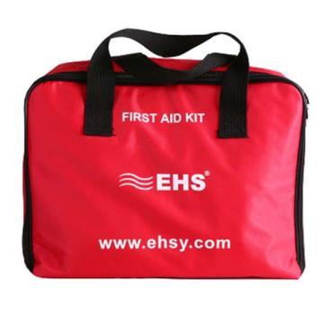 EHS综合应急包,K-010B