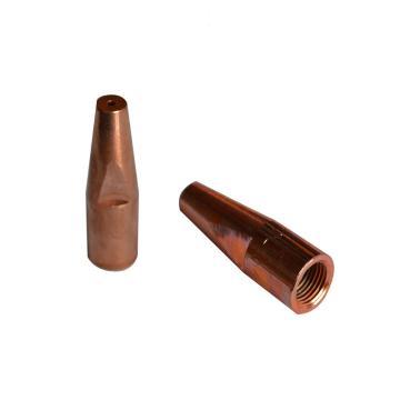 焊嘴,H01-6用,5#(乙炔)