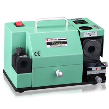 台湾乐高 薄板钻头研磨机LG-13Q,研磨范围φ4-φ14mm