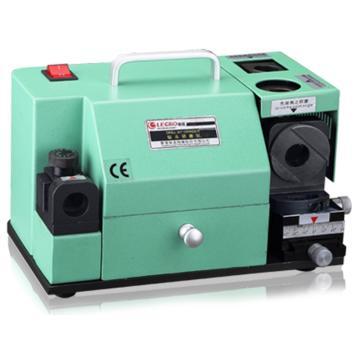 台湾乐高 钻头研磨机LG-13T,研磨范围φ4-φ14mm