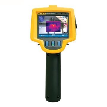福禄克/FLUKE Ti10红外热像仪,-20~250℃ 130mK 2.5mRad