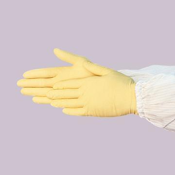 乳胶手套,HL-409-L