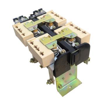 正泰 直流线圈接触器,CZ0-250/10 DC220V