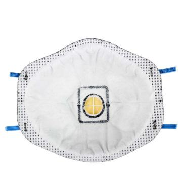 3M 8577CN P95有机异味及颗粒物防护口罩,10个/盒
