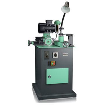台湾乐高 锯片磨齿机LG-Q7,研磨锯片直径φ60-φ300mm