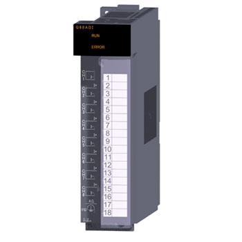 三菱/MITSUBISHI Q68ADI模拟量输入模块