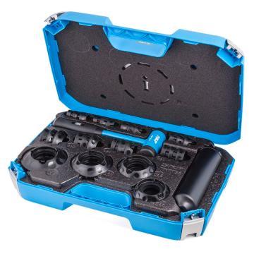 SKF轴承安装工具套件, TMFT 36