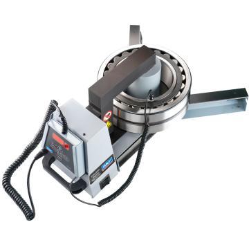 SKF中型感应加热器,TIH 100M/230V