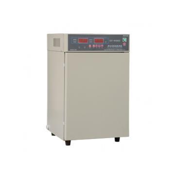 隔水式培养箱,控温范围:RT+5~65℃,内胆尺寸:310x380x450mm,GSP-9050MBE