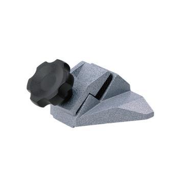 三丰 mitutoyo 千分尺台座,50mm以下千分尺用 角度固定型,156-105-10