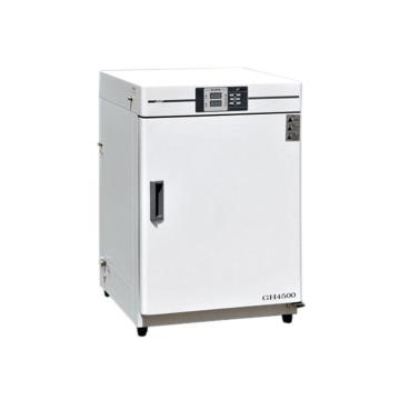 隔水式培养箱,GH3000,RT+5~65℃,41L