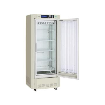 植物培养箱,294L,光照0-20000Lx,开灯10~50℃,无光照0~50℃,MLR-352-PC,松下