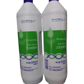 凱瑪仕衛潔潔廁劑,900ml,單位:瓶