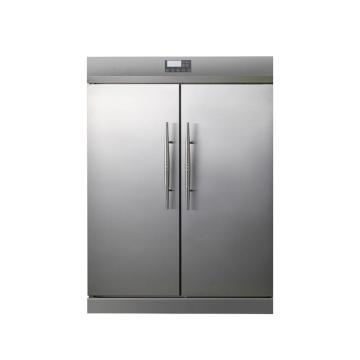 康寶Canbo商用大碗柜,RTD1380A 雙門熱風