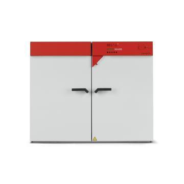 热循环试验箱,宾德,高精度温度,FP 400,内部容积:400L,控温范围:RT+5~300℃