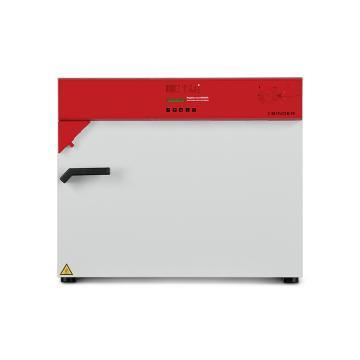 热循环试验箱,宾德,高精度温度,FP 115,内部容积:115L,控温范围:RT+5~300℃